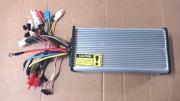 RANGER CONTROLLER 60V 1000W  за електрическа триколка TS-302 и други модели