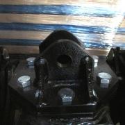 Грайфер щипка за трупи и дърва Swiss Tech TS-1700