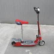 Електрически скутер TS100-1