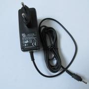 Адаптер MW7Е08GS