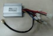 Контролер за АТВ 1000W / 36V