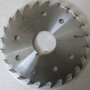 Циркулярен диск KGC1-17024