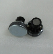 Магнит Biema BMH-2501/P25E FOR PV100/160,FP110/210,B100