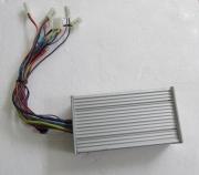 Контролер за BL-200  48V/500W