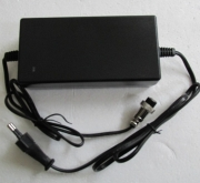 Зарядно за скутер BL-300 24V