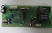 Управляваща платка SVC 15KW