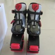 Фитнес обувки Kangaroo Jumps