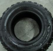Задна гума за АТВ 50сс CAR80