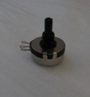 Потенциометър RV28P