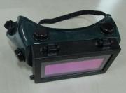 Заваръчни очила  DTS5-WG-200F без регулация