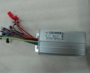 Контролер  CONTROLLER 60V/1500W HARLEY BRLESS