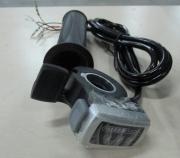 Дръжка газ за триколка TS-200