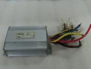 Контролер  CONTROLLER ES1000 48V/1000W