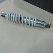 Амортисьор за ATV TS-50N 150cc