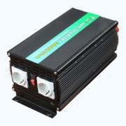 Инвертор HR-3000 12V-220V