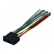Авто кабел KWH-832