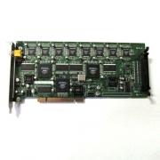 Платка за  DVR SK2000V/K
