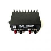 Адаптер LLC121000P