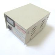 Зарядно за батерии LLD12600C