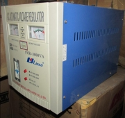Стабилизатор LLD3000VA