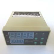 Реле LR03 220V