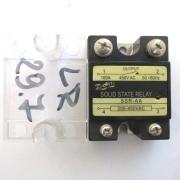 Реле LR29.7