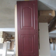 Врата HHF M007.3