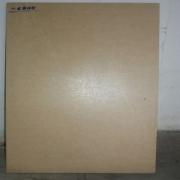 Гранитогрес 30X60 M6804
