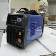Електрожен MMA VOV-200A-12