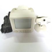 Монитор с безжична камера 2.4GHZ