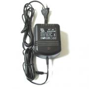 Зарядно MF240A150GS