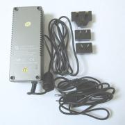 Зарядно MW2103GS