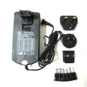 Зарядно MW7H380 GTGS