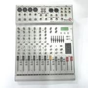 Миксер Biema MIXER MX600L4 6WAY
