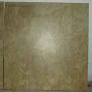 Гранитогрес 50X50 OD136/S2