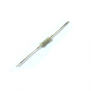 Резистор R 750 OM 0.50W