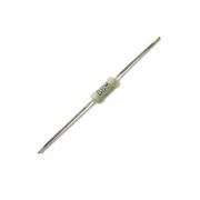 Резистор R 56 KOM 0.50W