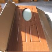 Врата SFJ -029B