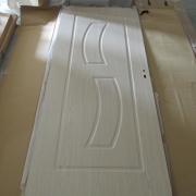 Врата SFJ -059
