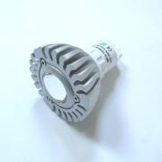 LED  SL-MR16-02 1X3W