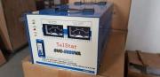 Автоматичен регулатор на напрежение Telstar SVC-5000VA