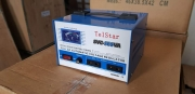 Стабилизатор на напрежение SVC-0.5kVa
