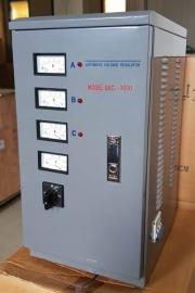 Стабилизатор SVC3-3KVA