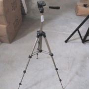 Стойка за видеокамери LK706