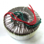 Трансформатор N2745 60V/600W