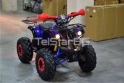 Електрическо ATV RANGER  TS-1500A 1500W 48V 20AH НОВ МОДЕЛ