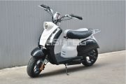 Детски електрически скутер мотопед TS-300-3 500W 24V