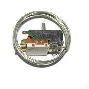 Термостат YME K59-L1102