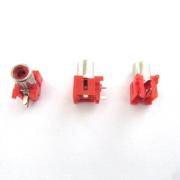 Конектор WM6041N RED