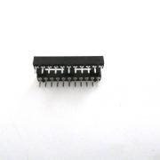 Цокъл XY125-22